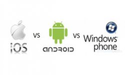 vignette ios android windows