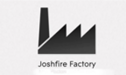 vignette joshfire factory