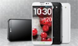vignette LG Optimus G Pro annonce disponibilité prix caractéristiques
