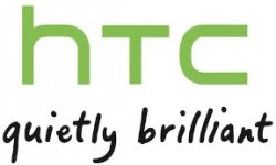 vignette logo htc quietly brilliant