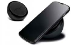 vignette Nexus 4 chargeur sans fil orb