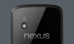 vignette Nexus 4 LG