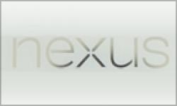 vignette Nexus 4 modele blanc