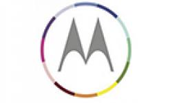 vignette nouveau logo motorola a compagny google