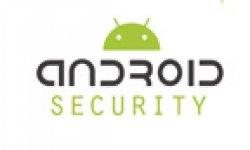vignette Sécurité Android 4 2