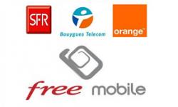 vignette sfr bouygues orange free mobile