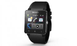 vignette smartwatch2