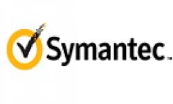 vignette symantec