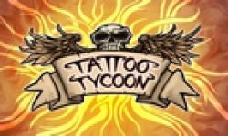 vignette tattoo tycoon