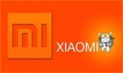 vignette xiaomi logo mascotte Mitu