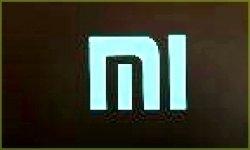 vignette Xiaomi MI 3 prototype