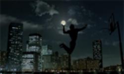 Vignette Xperia Z deux nouvelles vidéos promotionnels en provenance du Japon
