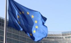 vignettte commision européenne