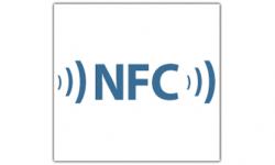 Ving NFC