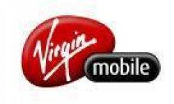 virgin mobile vignette head