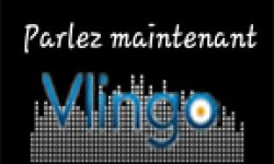vlingo android application gratuite vignette