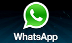 whatsapp vignette head