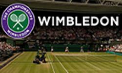 wimbledon tournoi android vignette head