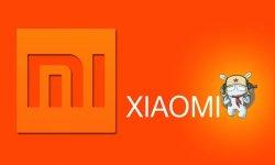 xiaomi logo mascotte Mitu
