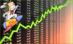 Xiaomi MiTu croissance hausse chiffre affaires economie AndroidGen