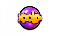 xooloo logo