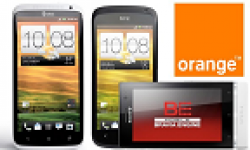 xperia u htc one x and one s coming to orange uk