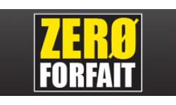 Zéro forfait Capture1