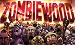 zombiewood vignette head